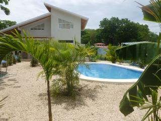 Casa Del Sur: A peaceful Oasis - Guanacaste vacation rentals