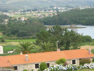 House in Camariñas, A Coruña 102261 - A Ponte do Porto vacation rentals