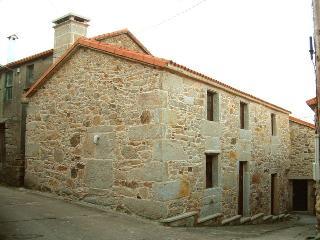 House in Cabana, A Coruña 102266 - Cabana de Bergantinos vacation rentals