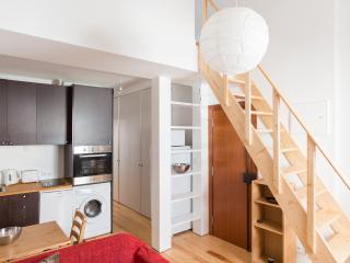 175 FLH Campo de Ourique Modern Duplex - Lisboa vacation rentals