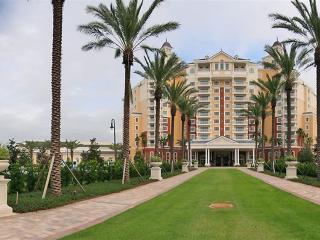 3BR Dlx Wyndham Reunion Resort, Kissimmee - Reunion vacation rentals