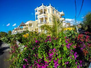 Mauritius Self Catering Apartment 2 - Trou aux Biches vacation rentals