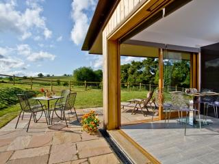 The Chapel located in Chard, Somerset - Chard vacation rentals