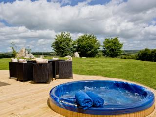 2 Southern Halt located in Dobwalls, Cornwall - Doublebois vacation rentals