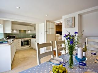 Crab Quay Cottage located in Brixham, Devon - Brixham vacation rentals