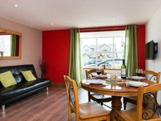 Peace, Carn Brea located in Newquay, Cornwall - Newquay vacation rentals