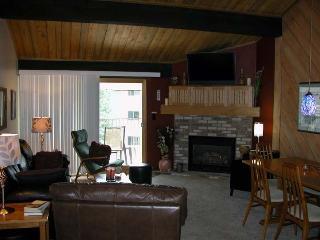 BC West M-4 w/ FREE Skier Shuttle - Avon vacation rentals