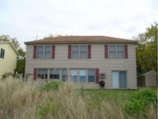 4 bedroom House with Internet Access in Caseville - Caseville vacation rentals