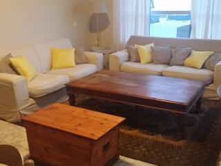 Double room near City Centre - Sea Point vacation rentals