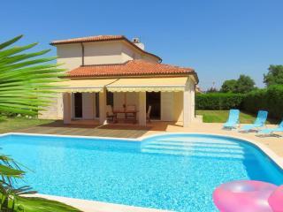 Villa Lavanda with private pool - Istria vacation rentals