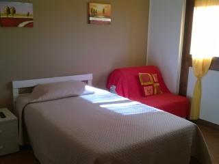 Cozy 1 bedroom Fiano Romano Bed and Breakfast with Internet Access - Fiano Romano vacation rentals