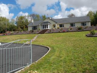 Coolroe Lower - Glenbeigh vacation rentals
