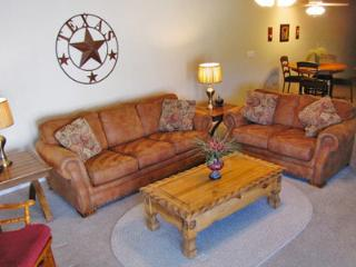 River Run at Waterwheel - Available MEMORIAL DAY WEEKEND! - New Braunfels vacation rentals