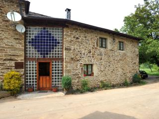 casa  rural madreselva - Asturias vacation rentals