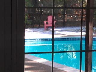 Luxury Spanish Villa Estate - Clearwater vacation rentals