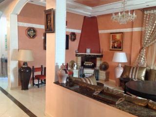6 bedroom Gite with Internet Access in Agadir - Agadir vacation rentals