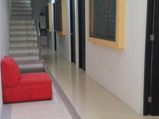 BONITO STUDIO - Cancun vacation rentals