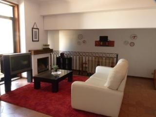 Nice Condo with Internet Access and Satellite Or Cable TV - Povoa de Varzim vacation rentals