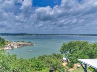 Playa Del Canyon Lake Featured on HGTV - Canyon Lake vacation rentals