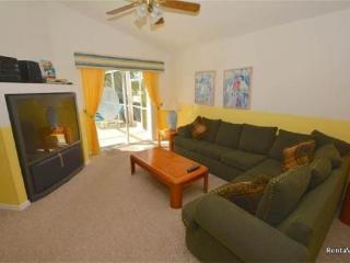 4 Bedroom 3 Bathroom Pool Home In Westridge. 229SD. - Four Corners vacation rentals