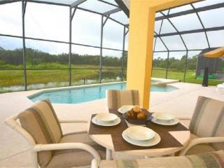 4 Bed 3 Bath Pool Home In Aviana Resort. 318VD. - Loughman vacation rentals