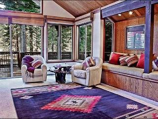 Northstar Vacation Home-Pet Friendly - Truckee vacation rentals