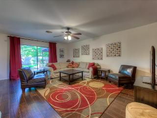 4 Bedroom Remodel - Home With Hot Tub - Austin vacation rentals