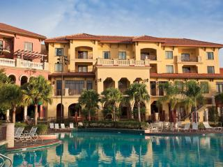 RARE- Next to EPCOT on Disney Property! - Orlando vacation rentals