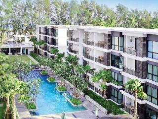Rawai beach condo - Rawai vacation rentals