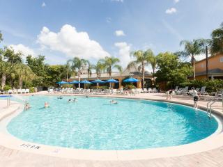 Bahama Bay Resort Condo. Florida - Kissimmee vacation rentals