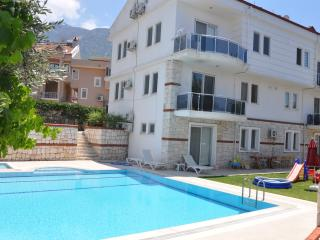 Angel Apartment A4 - Oludeniz vacation rentals