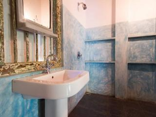 Ash Apartment - Unawatuna vacation rentals