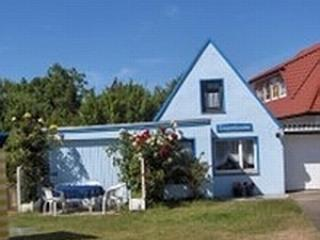 Nice Condo with Internet Access and Television - Borkum vacation rentals