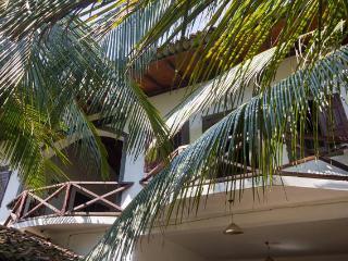 Dalawella House - Unawatuna vacation rentals