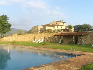 Tolomei - Montalcino vacation rentals
