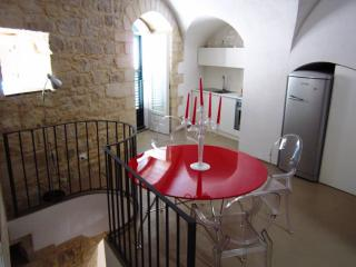 Cozy 1 bedroom Ragusa Ibla House with Television - Ragusa Ibla vacation rentals