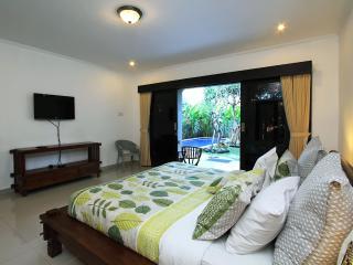 Legian Beachside Luxury - Villa Cempaka Bali - Legian vacation rentals