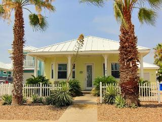Tropical Niche 140RS - Port Aransas vacation rentals