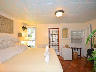 Gecko Grotto - Garden House - Key West vacation rentals