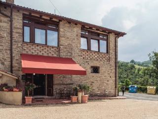 3 bedroom Townhouse with Internet Access in Rioveggio - Rioveggio vacation rentals
