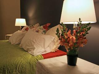 Josephine Guestroom - Amsterdam vacation rentals