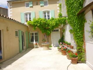 Charming old house  Carcasonne - Cavanac vacation rentals