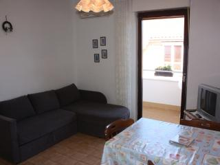 Cozy 1 bedroom Vacation Rental in Tisno - Tisno vacation rentals