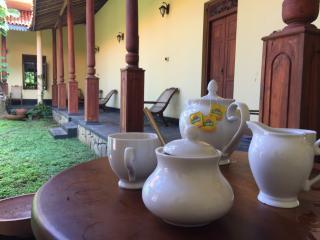 Embilipitiya Rest House at Illukawela Walauwa - Embilipitiya vacation rentals