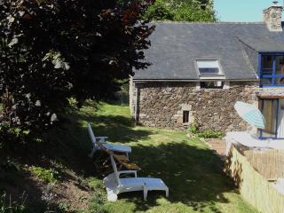 gite 6 pers à Frehel entre Erquy et Saint Cast - Plurien vacation rentals