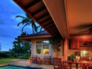 Hokulani at Mauna Lani - Mauna Lani vacation rentals