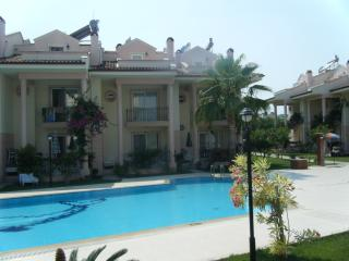 Lissa Links 24 - Fethiye vacation rentals