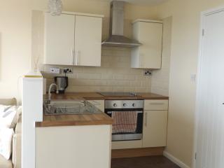 7 Devon Court, Freshwater East, Pembroke - Freshwater East vacation rentals