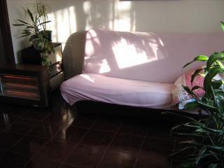Martina apartment C in Tisno - Tisno vacation rentals