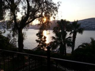 Villa Bursal 1+1 - Kalkan vacation rentals